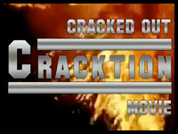 Cracktion Movie